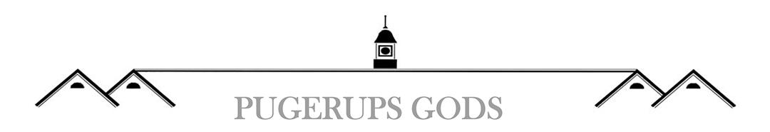 Pugerups Gods
